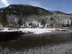 土, 2011-03-19 11:27 - 町の東側のSan Miguel River