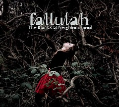 2011. április 8. 13:11 - Fallulah: The Black Cat Neighbourhood