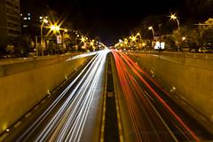 street-photo1