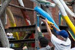South End Earth Day 2011 - Albany, NY - 2011, Apr - 39.jpg by sebastien.barre