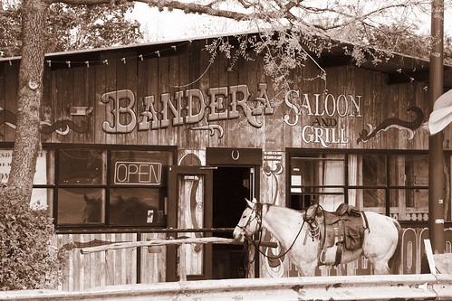 texas bandera hillcountry saloon top20texas bestoftexas