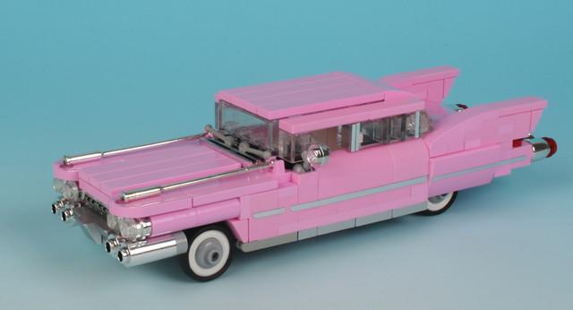 Cadillac-01