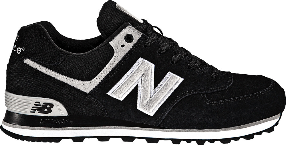 online store b74c9 d7712 New Balance 574 Spring 2011 collection: ML574FRD   New ...