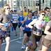 2011 BMO Half Marathon - May 1, 2011