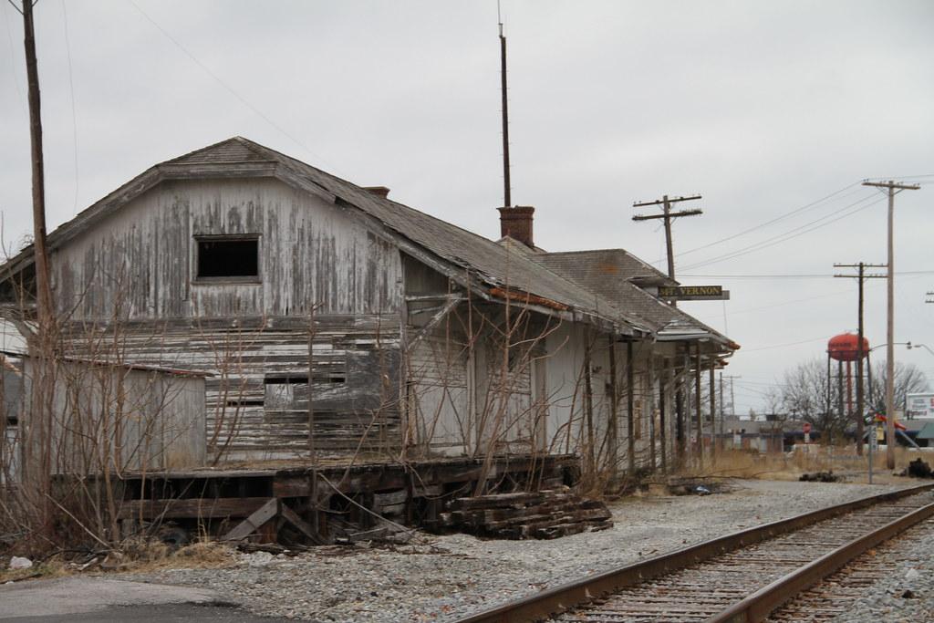 Mt Vernon IL, Mt Vernon Illinois, Jefferson County