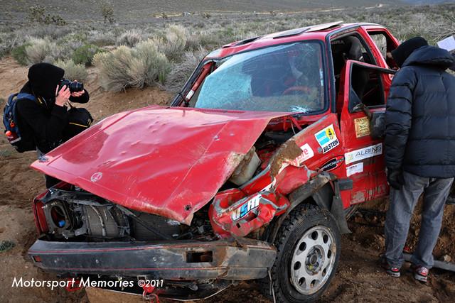 rally crash4