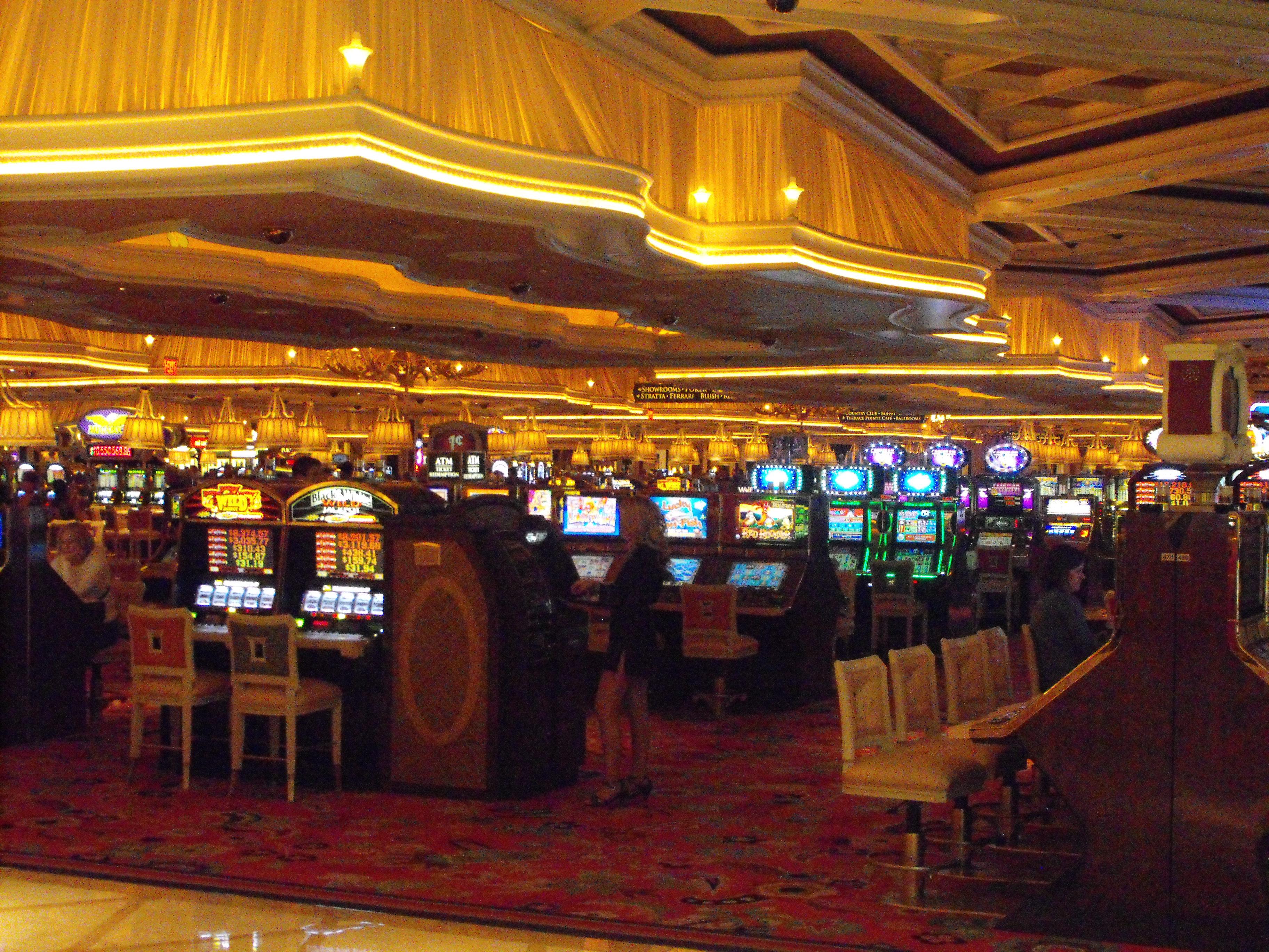 фото 777 интернете о казино отзывы в