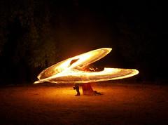 Fire_Masamune_by_MattTheSamurai