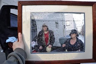 framed-dumpster-divers-for-web