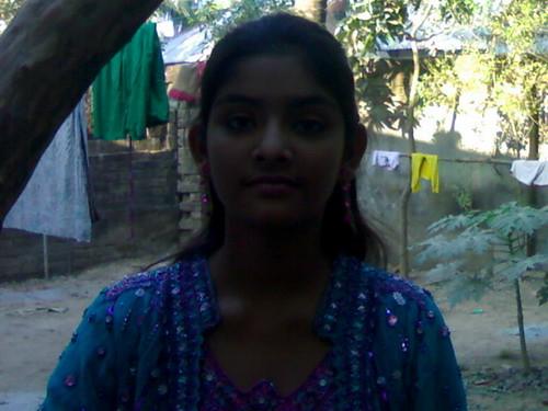 Bangladeshi Model Bollywood Actress 42 By Dhaka College Girls