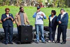 South End Earth Day 2011 - Albany, NY - 2011, Apr - 10.jpg by sebastien.barre
