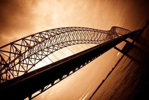bridge sunset usa river unitedstates fav50 10 memphis tennessee unitedstatesofamerica fav20 mississippiriver arkansas fav30 newbridge hernandodesotobridge fav10 fav25 fav40 superfave