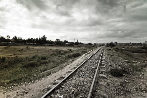 africa train canon tren eos kenya railway safari 7d rails adventures deo vias viajero ferrocaril kajiado perimetro