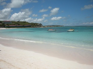 37 Antigua Long Bay  3-23-11 | by humberbmw3
