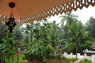 Kerala | by Anirban Halder ...