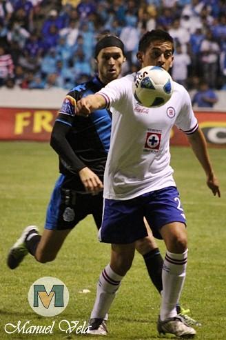 DSC00250 Pericos de Puebla vs Tigres de Quintana Roo (3er Juego de la Serie) por Lyz Vega para LAE Manuel Vela