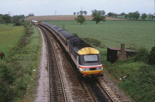 12035 Mortimer 6 mei 1994