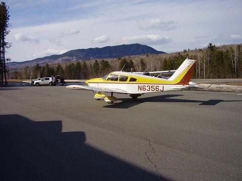 Yellowbird 6356J | by flyboytyler
