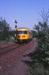 08434083-4826 Simpelveld 13 mei 1988