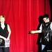 spectacle 3 la hune st benoit 2011