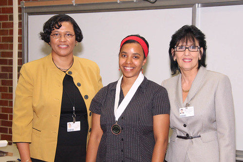 2011 Research Day