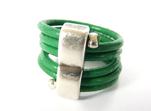 anillo-cuero5