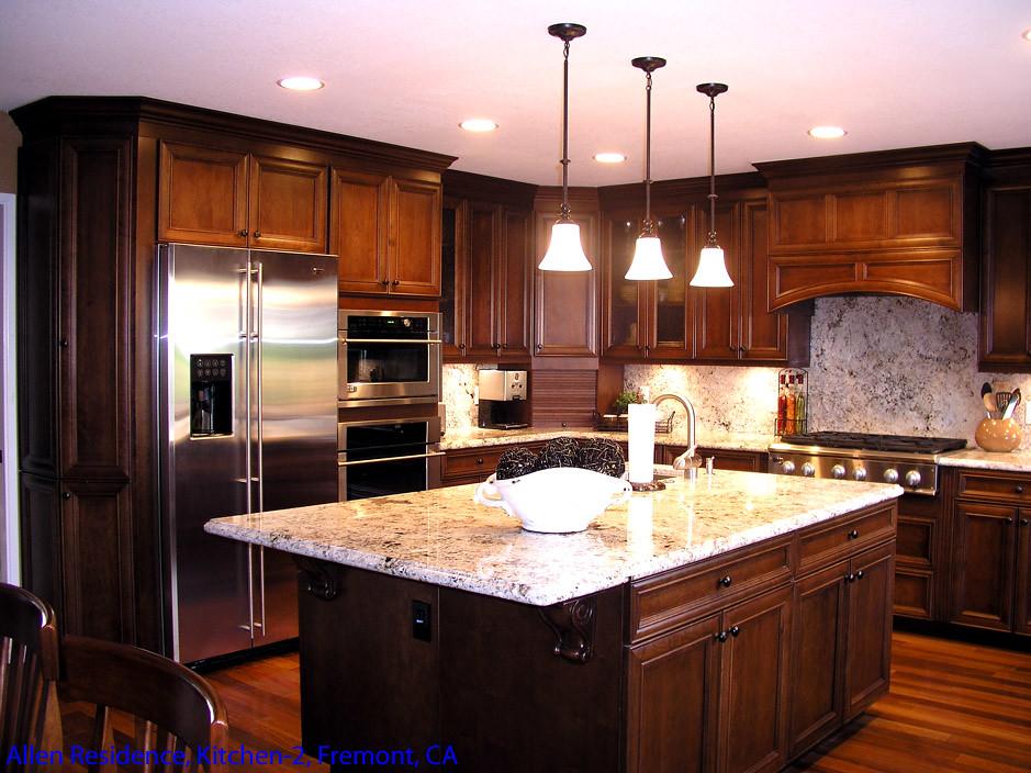 House Addition Complete Kitchen Design Amp Remodel Fremont