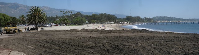 IMG_4594_4 110430 Goleta beach silt bulldozing ICE rm stitch98