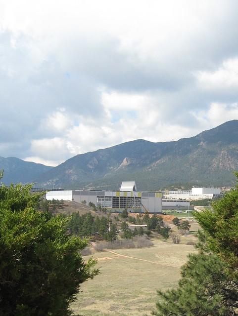 AFA Campus