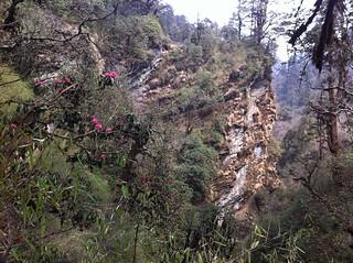 nepal 135 | by mdelamerced