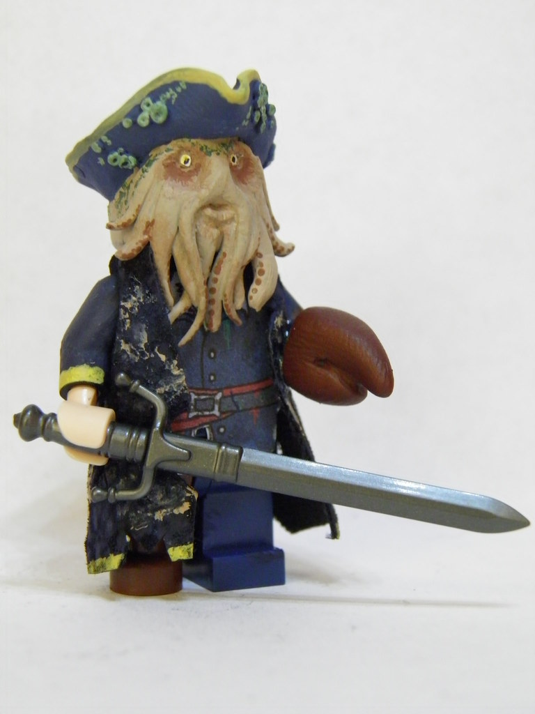 Davy Jones Now For Sale In My Ebay Store D D D D D St Flickr