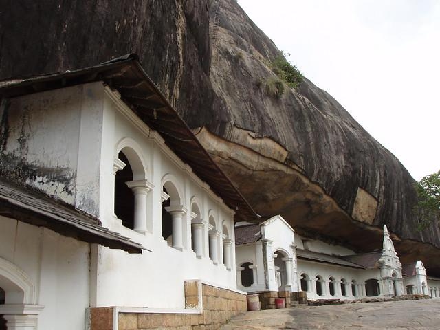 SriLanka2011 1511