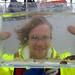 Navicula jellyfish cruise May 2011