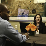 Citrix Synergy: Round Table Discussion