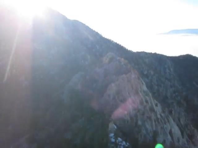 154_Cornell-Peak-summit-panorama