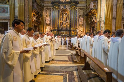 161002_GC38_Gesu_Opening_Mass_DD_1441   by gc36 - Jesuits