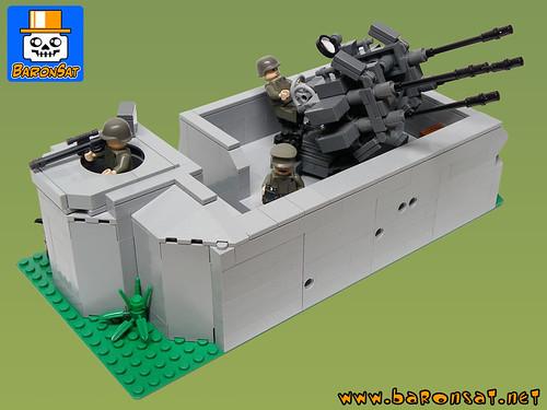 German-Flak-Bunker-01