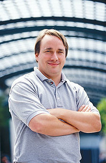220px-Linus_Torvalds | by USAbloggen