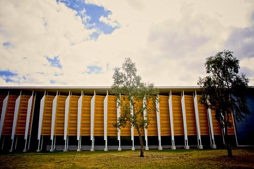 La Trobe University International