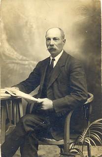 Josep Batlle Canela