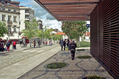 portugal liberdade da alameda castelobranco