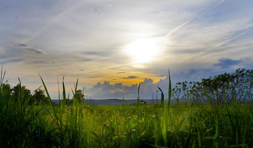 sunset cloud landscape canon1740mm canon7d washingtoncountyny lsclcomp