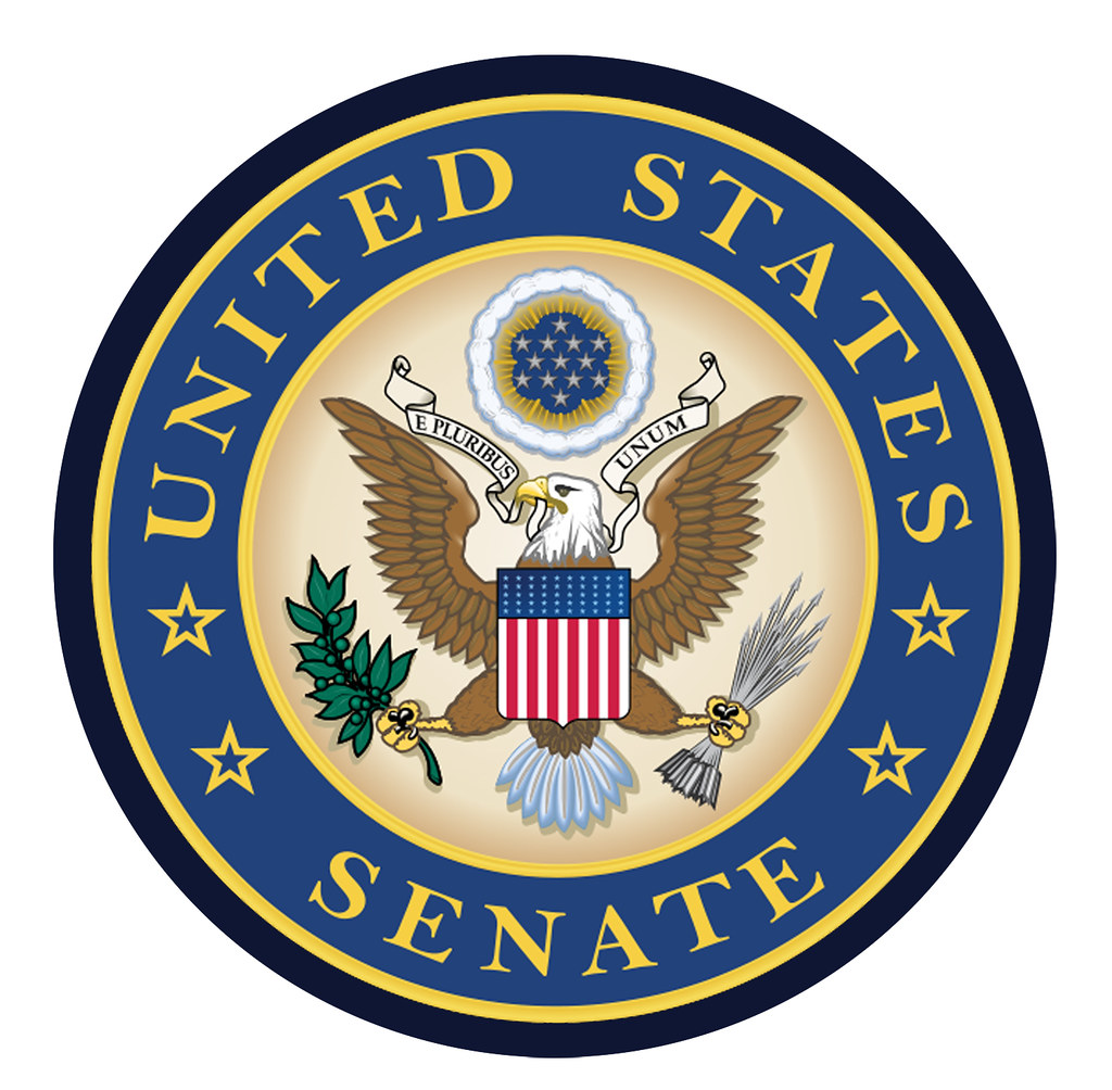 Image result for United States Senate