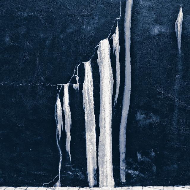 Paint Wall Escape