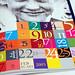 365 Days of Design by Sudhir K