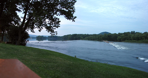 panorama river pennsylvania pa restarea susquehanna susquehannariver s5 img8992 snydercounty img8993 mckeeshalffalls