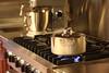 Mirepoix Cooking School