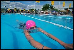 omak swim meet