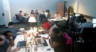 Startup Baltimore | by Hugh Mason