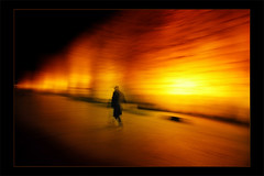 Do_it_alone_by_gilad